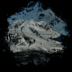 gora piachy 2