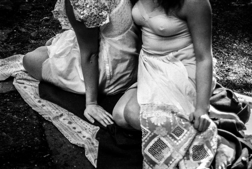 maugo dudek photography