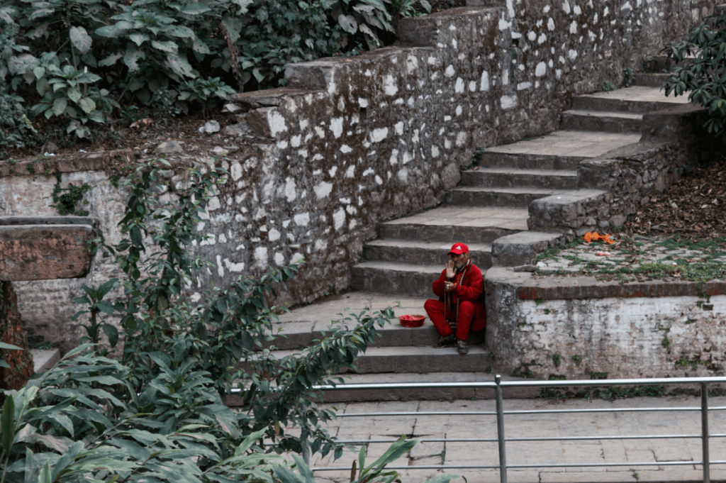nepal_travelogue_people2_maugodudek