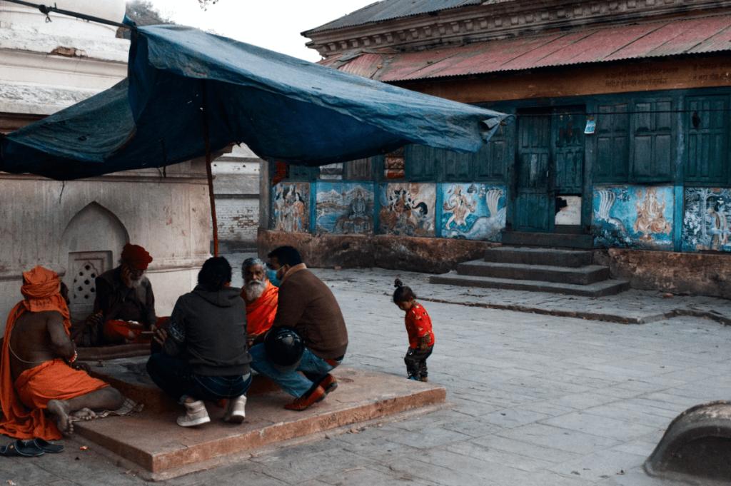 nepal_travelogue_people3_maugodudek