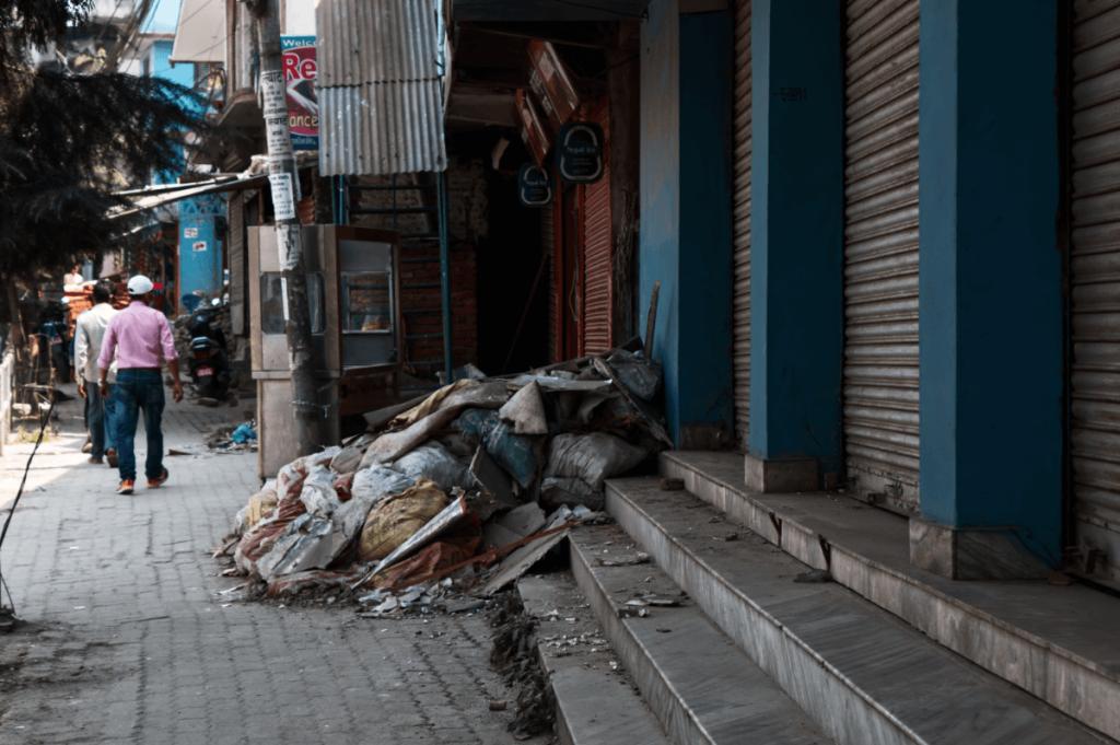 nepal_travelogue_streets3_maugodudek