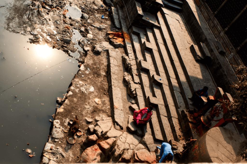 nepal_travelogue_temples2_maugodudek